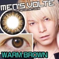 volte_warm_brown