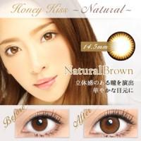 naturalbrown