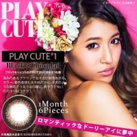 playcute