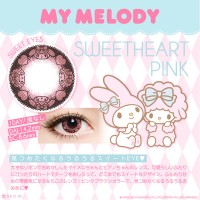 cahracon1day_mymelody