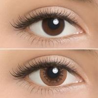 eyedoll_set_lens_baby_baby_m