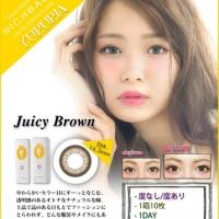 juicybrown