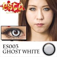 esca(エスカ) ゴーストホワイト