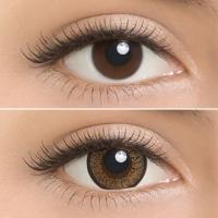 eyedoll_set_lens_old_fashion_m