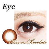 kissme-choco-eye