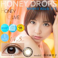 HD0004-HNOL-1