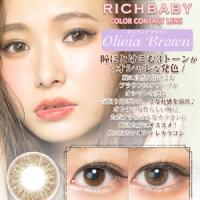 oliviabrown