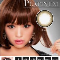 thumbnail_banner_platinum_Brown