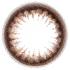 eyeclose(アイクローゼット)ガウスショコラ
