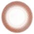 eyeclose(アイクローゼット)ハーヴェストリング
