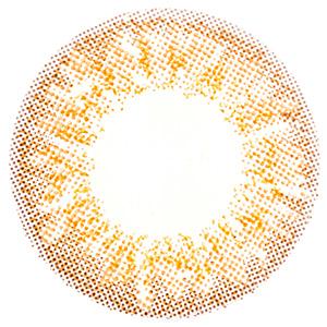 eyelist(アイリスト)ハニー