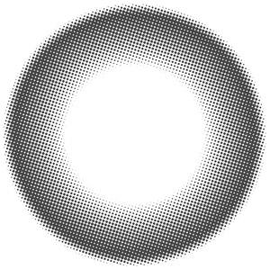 ANcircle(アンサークル)ナチュラルブラック