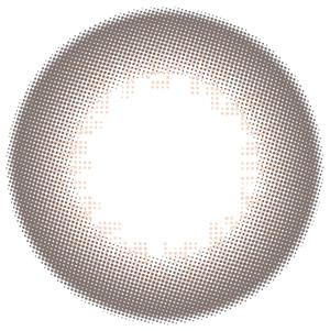 ANcircle(アンサークル)リラックスブラウン