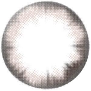 ANcircle(アンサークル)リッチベージュ