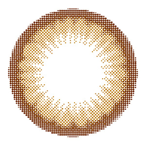 Chipi(シピ)ソフィーブラウン