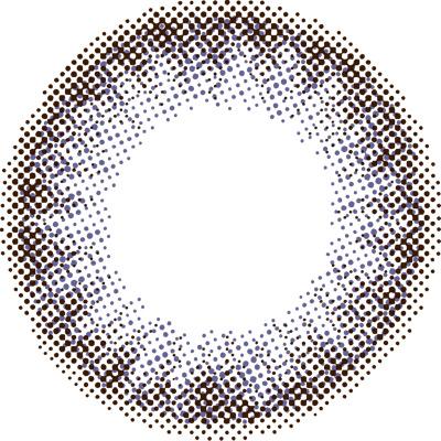 N's COLLECTION(エヌズコレクション)ココナッツ