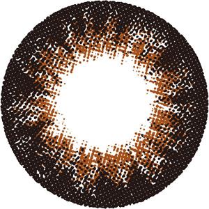 Mirage(ミラージュ)チョコブラウン
