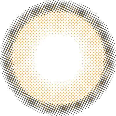 N's COLLECTION(エヌズコレクション)レモネード