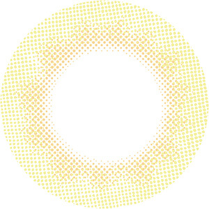 N's COLLECTION(エヌズコレクション)フルーツポンチ