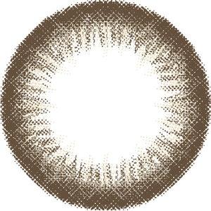 SEA BLINK(シーブリンク)ホライゾン