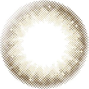 eRouge(エルージュ)ベージュオンブル