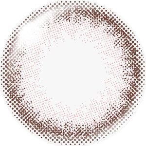 MERCURYDUO(マーキュリーデュオ)カシスショコラ
