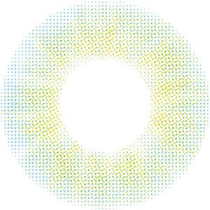 MerMer by RICHSTANDARD(メルメル)シーブルー