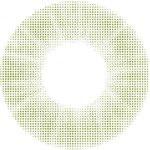 MerMer by RICHSTANDARD(メルメル)シーグリーン