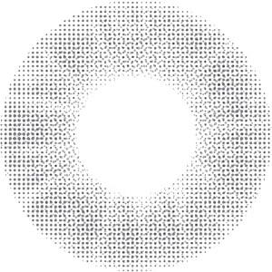 MerMer by RICHSTANDARD(メルメル)スレートグレイ