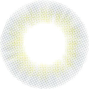 MerMer by RICHSTANDARD(メルメル)スモーキーグレージュ