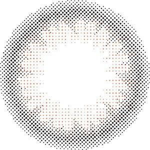 1DAY-Refrear elebelle(ワンデーリフレア エレベル)ピュアティント