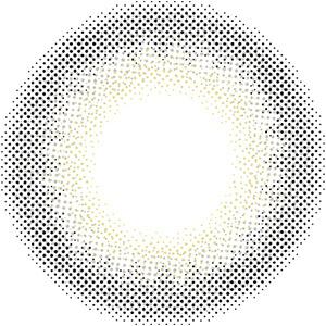 KOIAO(コイアオ)プリズムグレー