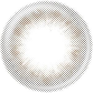 LARME(ラルム)シースルートープ