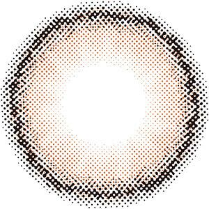 mimuco(ミムコ)シュガードーナツ